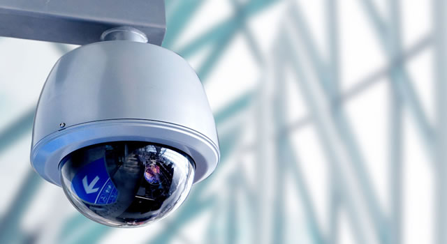 Home Domestic CCTV Installations Gravesend Kent